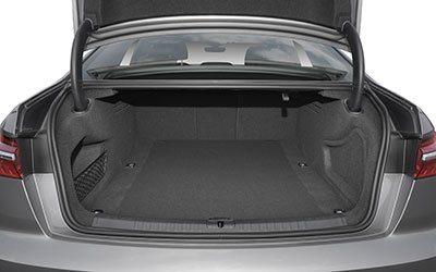 Audi A6 S6 TDI 257kW (349CV) quattro tiptronic