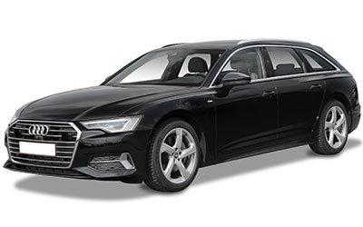 Audi A6 A6 Avant  Sport 35 TDI 120kW (163CV) S tron. (2020)