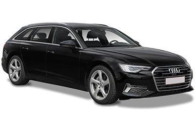 Audi A6 A6 Avant  40 TDI 150kW (204CV) S tronic (2022)