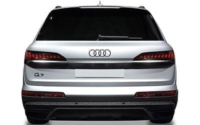 Audi Q7 Q7 45 TDI 170kW (232CV) quattro tiptronic (2022)