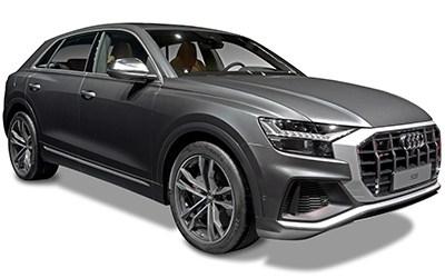 Audi Q8 RS Q8   TFSI 441kW (600CV) quattro tipt (2022)