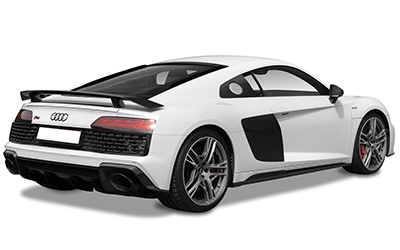 Audi R8 R8 Coupe V10 FSI 397kW (540CV) rwd S tronic (2020)