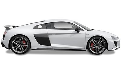 Audi R8 R8 Coupe V10 FSI 397kW (540CV) rwd S tronic (2021)