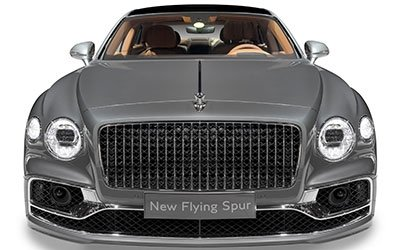 Bentley Flying Spur Flying Spur  W12 (2020)