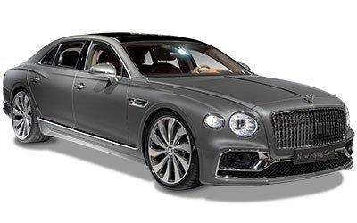 Bentley Flying Spur Flying Spur  V8 (2021)