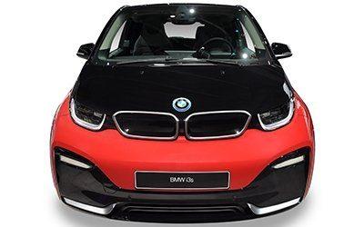 BMW i3 i3 120ah (2020)