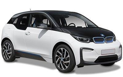 BMW i3 i3 S  120ah (2021)