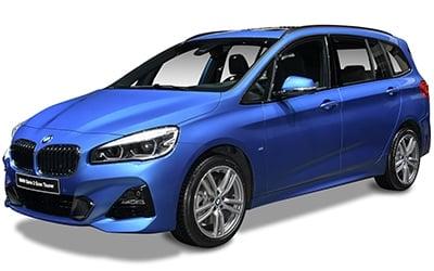 BMW Serie 2 Gran Tourer Serie 2 Gran Tourer 216d (2022)