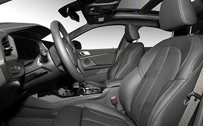BMW Serie 2 Serie 2 Gran Coupé 218i  (2020)
