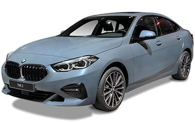BMW Serie 2 Serie 2 218i Gran Coupe (2021)
