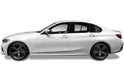 BMW Serie 3 Serie 3 Berlina 320i Auto. (2021)