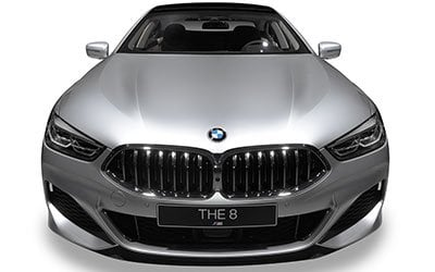 BMW Serie 8 M8  Gran Coupe (2020)