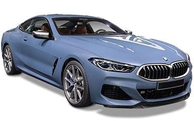 BMW Serie 8 Serie 8 Coupé 840i (2022)