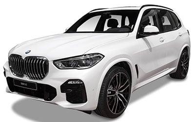 BMW X5 X5 M  (2022)