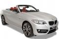 BMW Serie 2 Cabrio
