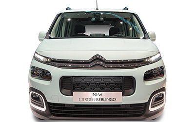 Citroën Berlingo Berlingo Talla XL  BlueHDi 100 S&S LIVE (2020)