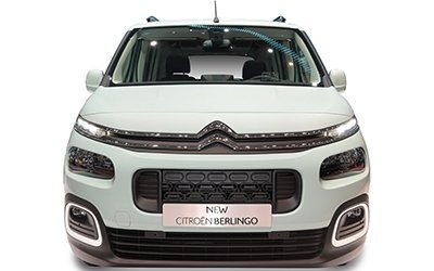 Citroën Berlingo Berlingo Talla XL  PureTech 110 S&S FEEL (2020)