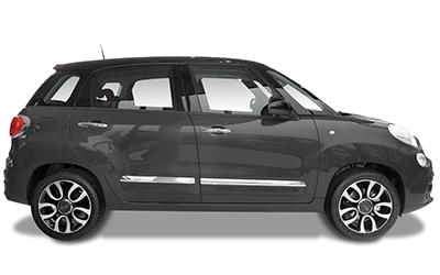 Fiat 500L 500L Cross 1.4 16v 70kW (95CV) City