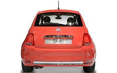 Fiat 500 500 Pop 1.0 6v GSE 52KW (70 CV) (2020)