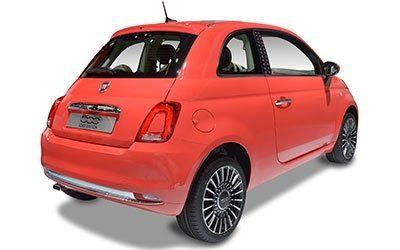 Fiat 500 500 Pop 1.2 8v 51KW (69 CV) (2020)