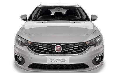 Fiat Tipo Tipo 5 puertas 5P 1.4 Fire 70kW (95CV) Pop (2020)