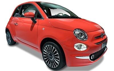 Fiat 500 500 Pop 1.2 8v 51KW (69 CV)