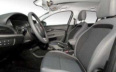 Fiat Tipo Tipo Sedán  1.4 70kW (95CV) Pop