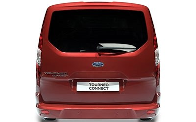 Ford Tourneo Connect Tourneo Connect 1.0 EcoBoost 74kW (100CV) Trend