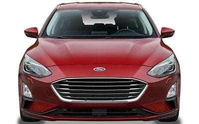 Ford Focus Focus SportBreak 1.0 Ecoboost 92kW Trend+ Sportbr