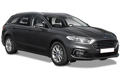 Ford Mondeo Mondeo 5 puertas 2.0 TDCi 88kW (120CV) Trend (2020)