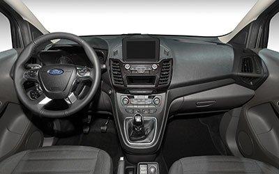 Ford Grand Tourneo Connect Grand Tourneo Connect 1.5 TDCi 74kW (100CV) Trend (2020)