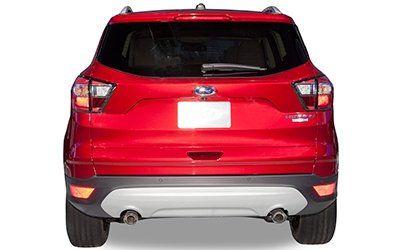 Ford Kuga Kuga Trend 1.5 EcoBoost 88kW (120CV) 4x2 (2019)