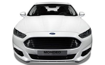 Ford Mondeo Mondeo 4 puertas 2.0 Híbrido 138kW/187CV Titanium HEV AT (2021)