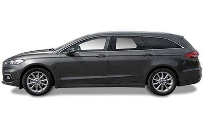 Ford Mondeo Mondeo SportBreak 2.0 TDCi 110kW Trend  (2020)