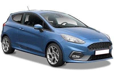 El Nuevo Ford Fiesta Active Ya Esta A La Venta Descubre Sus Precios Motor Es
