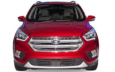 8eb2131114ef ... Ford Kuga Kuga Trend 1.5 EcoBoost 88kW (120CV) 4x2 ...