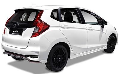Honda Jazz Jazz 1.3 i-VTEC TREND