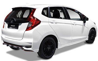 Honda Jazz Jazz 1.3 i-VTEC TREND (2019)