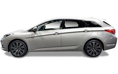 Hyundai i40 i40 CW  1.6 GDi Tecno (2018)