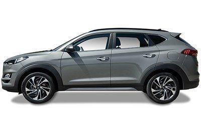 Hyundai Tucson Tucson 1.6 GDI 97kW (131CV) Essence BE 4X2 (2020)
