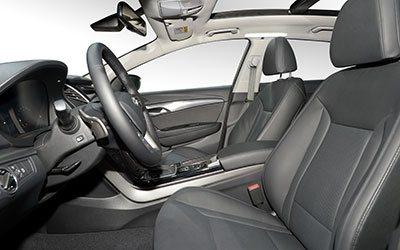 Hyundai i40 i40 CW  1.6 GDi Tecno