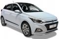 Hyundai i20 5 puertas