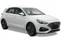 Hyundai i30 5 puertas