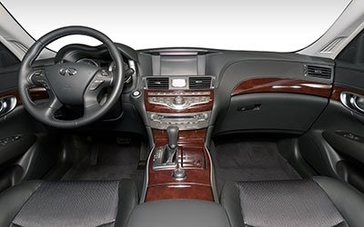 Infiniti Q70 Q70 2.2D GT SPORT TECH AUTO