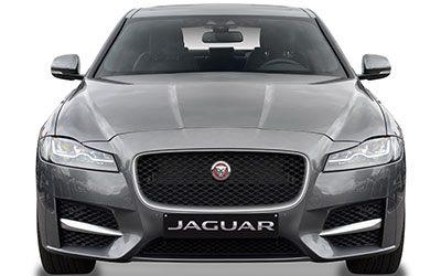 Jaguar XF XF Berlina 2.0D I4 120kW (163CV) Pure