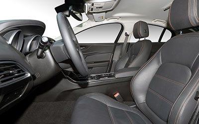 Jaguar XE XE 2.0D I4 132kW (180CV) RWD Auto S