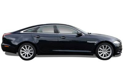 Jaguar XJ XJ 3.0 V6 Diesel SWB Luxury