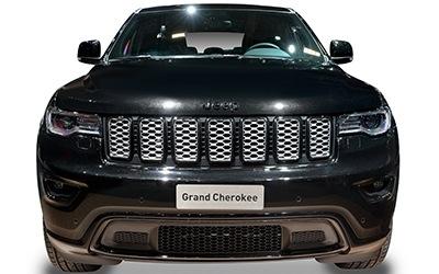 Jeep Grand Cherokee Grand Cherokee 3.0 V6 Mjet 184kW (250CV) E6D Laredo