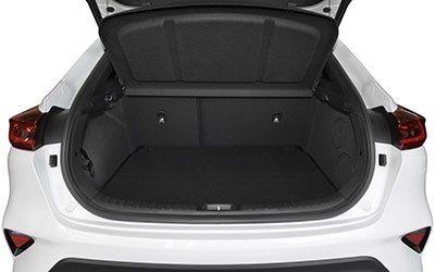 Kia XCeed XCeed PHEV 1.6 GDi  104kW (141CV) eDrive (2021)