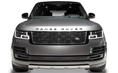 Range Rover Range Rover 3.0 SDV6 202kW (275CV) HSE